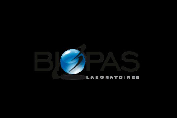 logobiopas