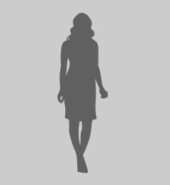 tcxr_woman